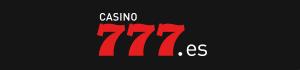 casino 777 espana
